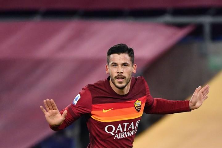 AS Roma vs Benevento: i Lupi Menang Telak 5-2