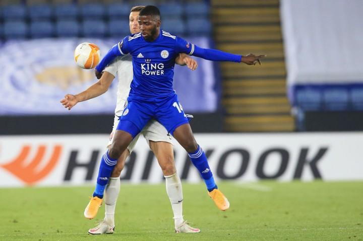 Leicester vs Zorya: The Foxes Menang Telak 3-0