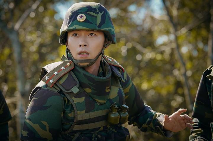 Kabar Gembira! Hyun Bin & Son Ye-jin Dikonfirmasi Berpacaran