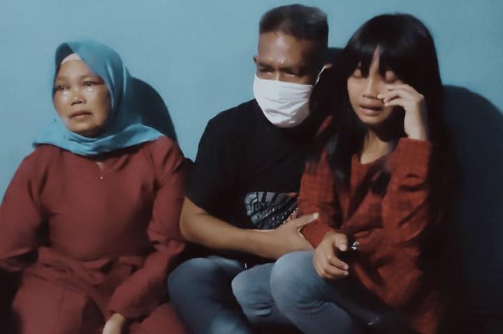 Terlantar 7 Tahun di Malaysia, TKI Asal Lembang Akhirnya Bisa Pulang