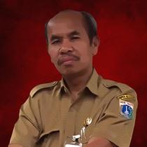 Lasro Marbun