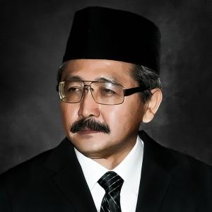 Achmad Hermanto Dardak