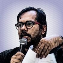 Hariz Azhar
