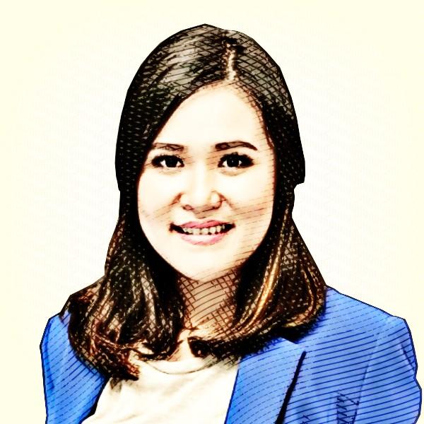 Galeri Profile Jessica Kumala Wongso Medcom Id