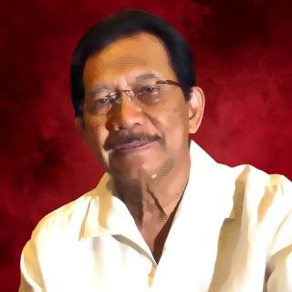 Tanri Abeng