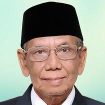 Ahmad Hasyim Muzadi