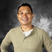Haryo Pramoe