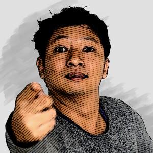 Ringgo Agus Rahman