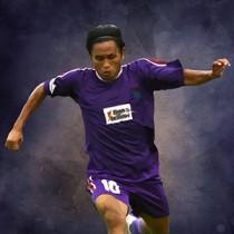 Ilham Jaya Kesuma