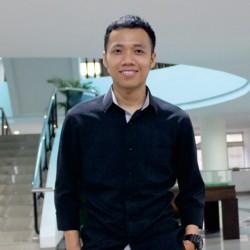 Thoriq Tri Prabowo