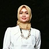 Sofia Al Farizi