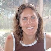 Britta Denise Hardesty