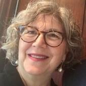 Naomi Schalit