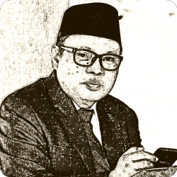 M Tata Taufik
