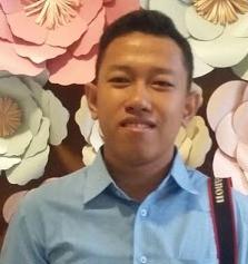 Bakhrul Amal