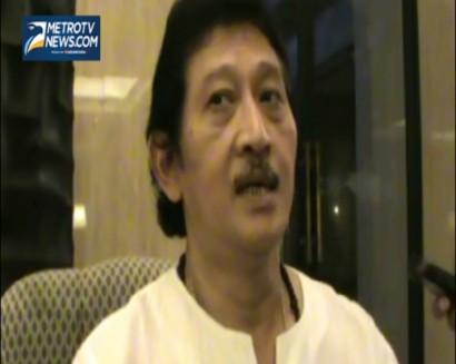 Tedjowulan: Raja Surakarta Tegakkan Kaprajan