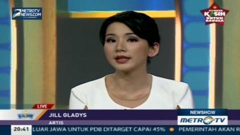 Newshow: KPI Semprit Anang - Ashanty