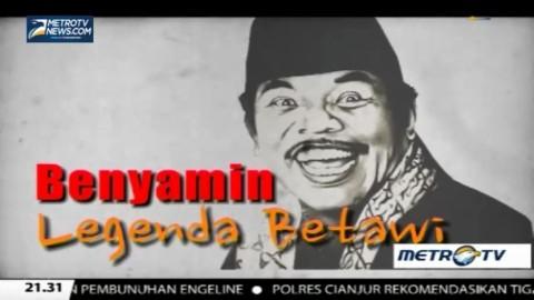 Benyamin Legenda Betawi (1)