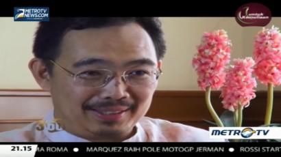 Lika Liku Kehidupan Para Muslim Tionghoa