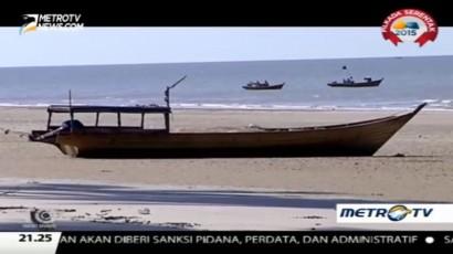 Jangan Gadaikan Pulau Rupat (3)