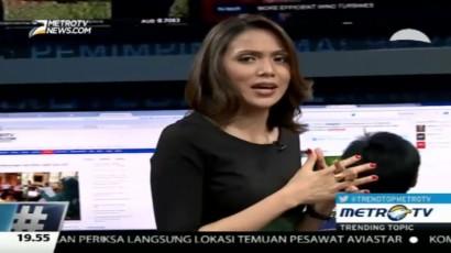 Hari Guru Sedunia, Guru di Indonesia Masih Kurang