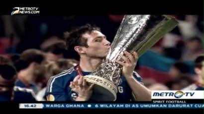 Apa Kabar Sang Legenda Klub-klub Top Eropa?