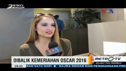 Apa Kata Sineas Indonesia Soal Keberagamaan di Hollywood?