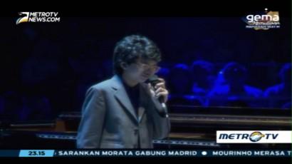 Special Concert Joey Alexander (4)