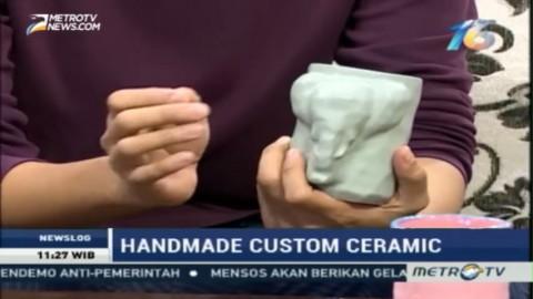 Kreasi Keramik Custom Buatan Tangan (2)
