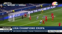 Highlights Liga Champions Eropa