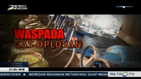 Waspada Gas Oplosan (1)