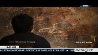 Kawasan Hitam di Jantung Kalimantan Part II (3)