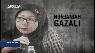 Mata Najwa: Demi Tanah Kami (3)