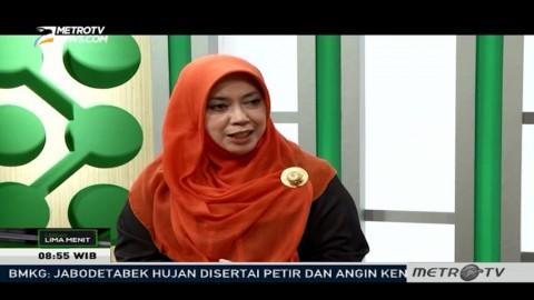 Rider dalam Asuransi Syariah