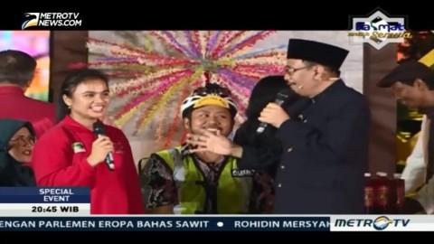 Warna-warni Harmoni Jakarta (6)