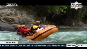 Pesona Wisata Tanah Jawara (3)