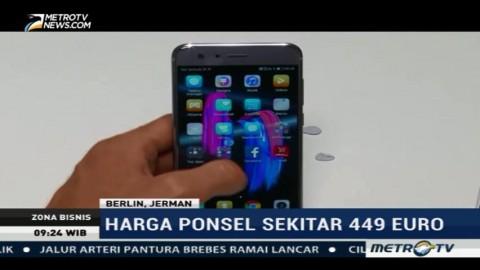 Honor 9 Diklaim Punya Fitur Serupa Galaxy S8