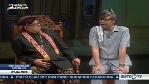 Indonesia Kaya untuk Siapa? (3)
