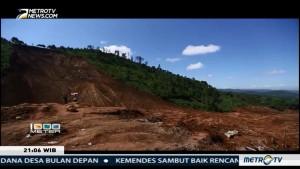 Duka di Timur Jawa (1)