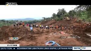 Duka di Timur Jawa (2)
