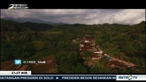 Duka di Timur Jawa (3)