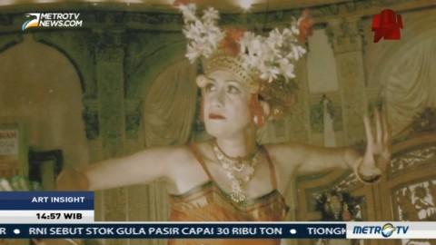 Didik Thowok, Penari Lintas Gender (3)