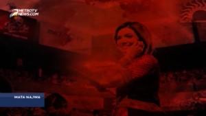 Highlight Mata Najwa: Catatan Tanpa Titik