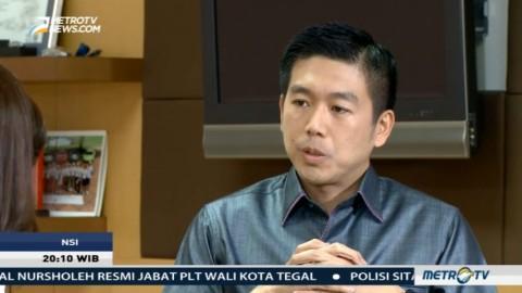 40 Pemilik Ferrari di Jakarta Menunggak Pajak