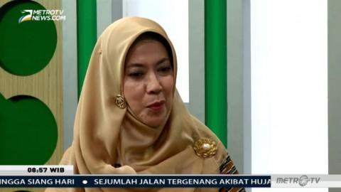 Asuransi Syariah Menjawab Tantangan Zaman