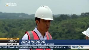 Siapa Sang Pembisik Jokowi?
