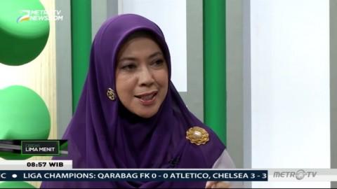 Asuransi Syariah Bisa Double Claim