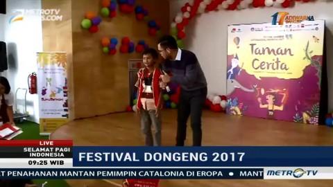 Festival Dongeng 2017 (1)