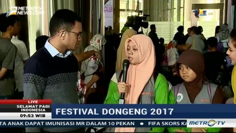 Festival Dongeng 2017 (2)