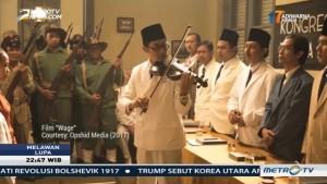 Kisah Indonesia Raya (2)